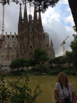 day-13d-sagrada-familia67